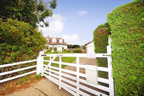 4 bedroom detached house for sale - Horseshoe Green, Mark Beech, Edenbridge