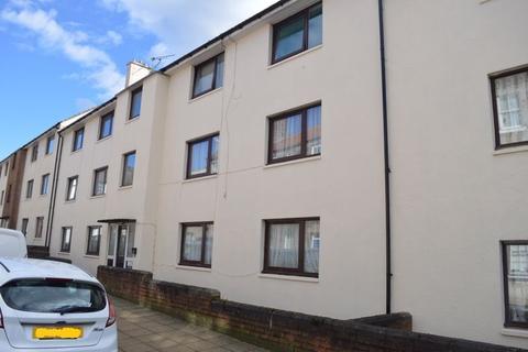 2 bedroom apartment for sale - Woolmarket, Berwick-Upon-Tweed