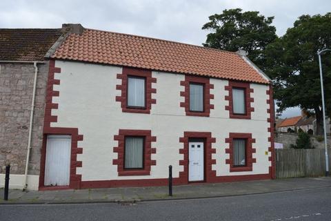 3 bedroom terraced house for sale - Dock Road, Tweedmouth, Berwick-Upon-Tweed