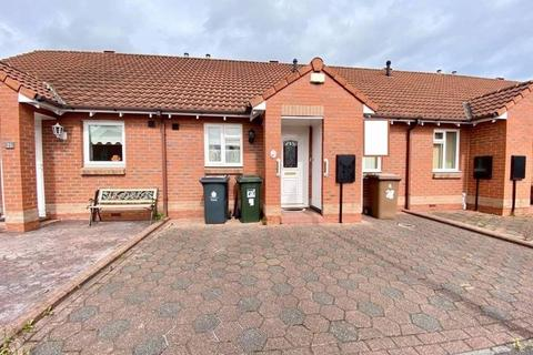 2 bedroom bungalow for sale - Appleby Park, North Shields