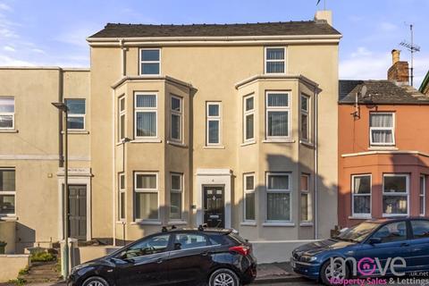 5 bedroom townhouse for sale - Rosehill Street, Cheltenham
