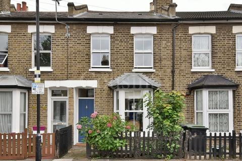 2 bedroom house for sale - Nelson Road, London, N15