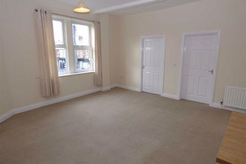 2 bedroom flat to rent - Park Road, Seaton Delaval, Tyne And Wear
