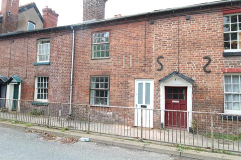 1 bedroom flat to rent - Beaconsfield Terrace, Morda, Oswestry