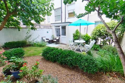 2 bedroom apartment for sale - Denmark Terrace, Brighton, BN1