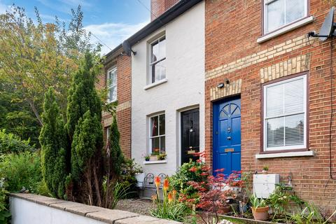 2 bedroom cottage for sale - Harrowgate Gardens, Dorking, RH4