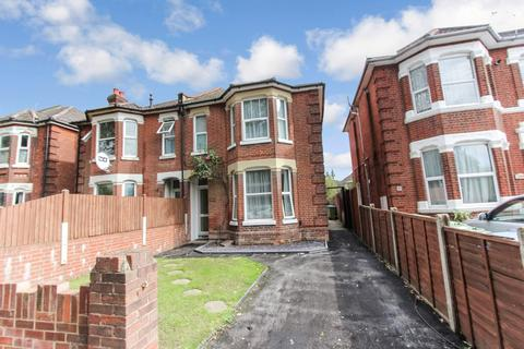 3 bedroom semi-detached house for sale - Foundry Lane, Shirley, Southampton, SO15