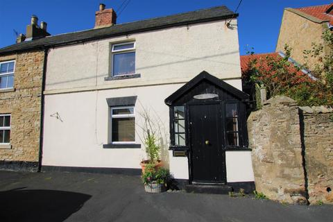 1 bedroom house for sale - South View Cottages, Hamsterley, Bishop Auckland