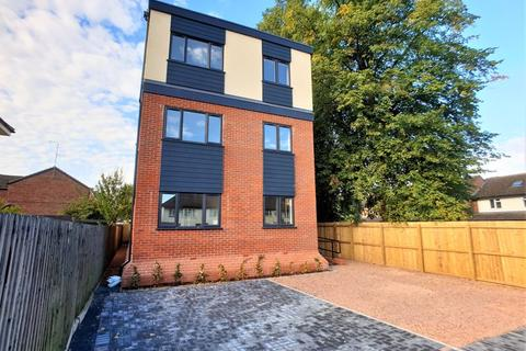 1 bedroom apartment for sale - Whaddon Road, Cheltenham