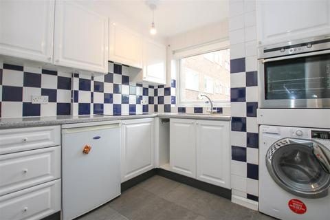 2 bedroom flat to rent - Stoke Road, Leighton Buzzard