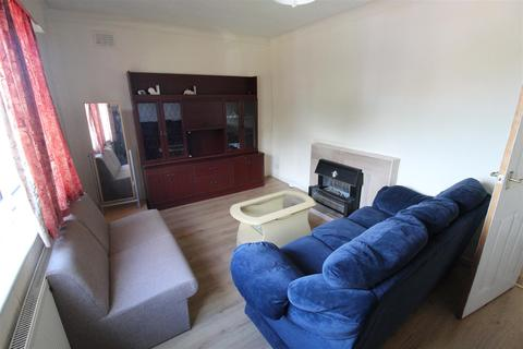 2 bedroom flat to rent - Warwick Road, Coventry