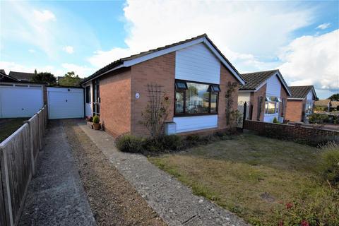 3 bedroom bungalow for sale - Cobtree Road, Coxheath, Maidstone