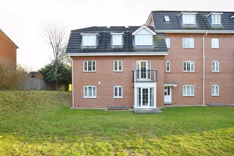 2 bedroom flat to rent - Ruskin, Henley Road, Reading