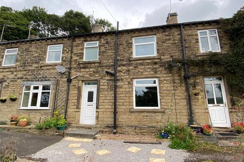 2 bedroom cottage for sale - North Road, Kirkburton, Huddersfield