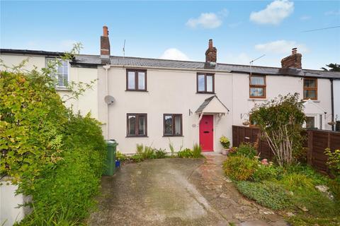 3 bedroom cottage for sale - Laurel Lane, Weymouth