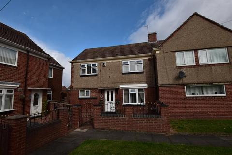 3 bedroom semi-detached house for sale - Craigavon Road, Hylton Castle, Sunderland