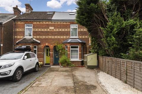 4 bedroom semi-detached house for sale - Tonbridge Road, Hildenborough, Tonbridge