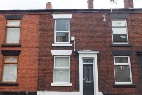 2 bedroom terraced house to rent - Granville Street, Ashton-under-Lyne