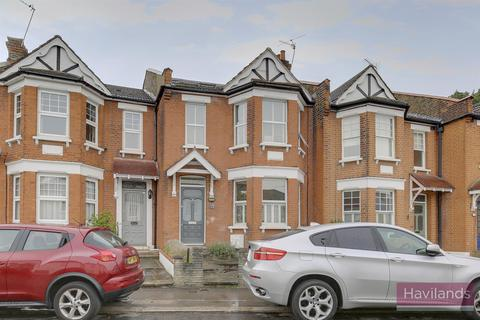 4 bedroom terraced house for sale - Hoppers Road, Winchmore Hill