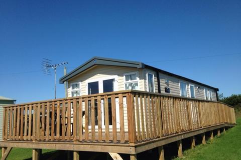 2 bedroom park home for sale - Tretio Caravan & Camping Park, St. Davids, Haverfordwest