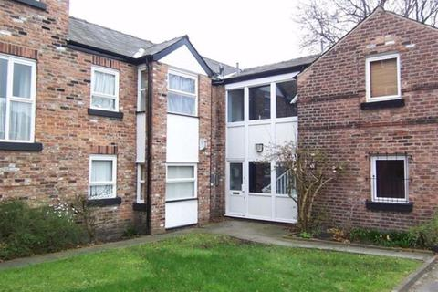 1 bedroom flat to rent - Birch Lane, Manchester