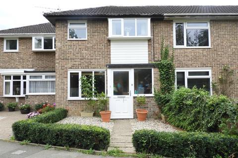 3 bedroom terraced house to rent - Bailiffs Piece, Cricklade, Swindon