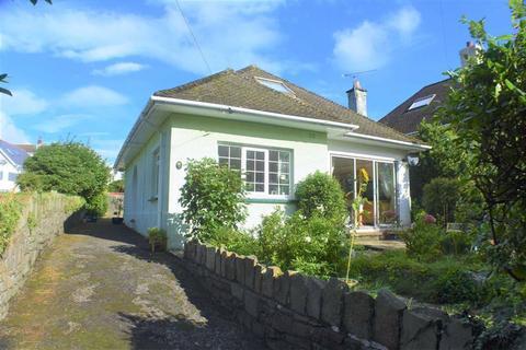 2 bedroom detached house for sale - Slade Road, Newton, Swansea
