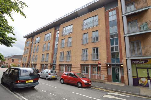 2 bedroom flat to rent - Ellis Street, Manchester