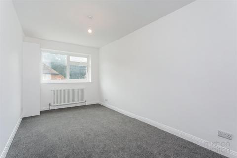 1 bedroom apartment to rent - Davigdor Road, Hove