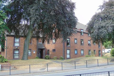 2 bedroom flat for sale - Leighswood Road, Aldridge