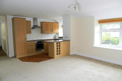 2 bedroom apartment for sale - Church Street, Wiveliscombe, Taunton