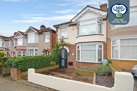 3 bedroom end of terrace house for sale - Westcotes, Tile Hill, Coventry