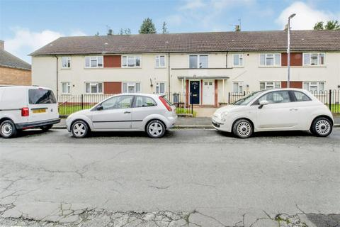 2 bedroom apartment for sale - Morris Avenue, Llanishen, Cardiff