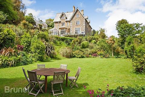 13 bedroom detached house for sale - New Road, Cawsand