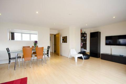 3 bedroom flat for sale - Wards Wharf Approach,  Tradewinds, London E16
