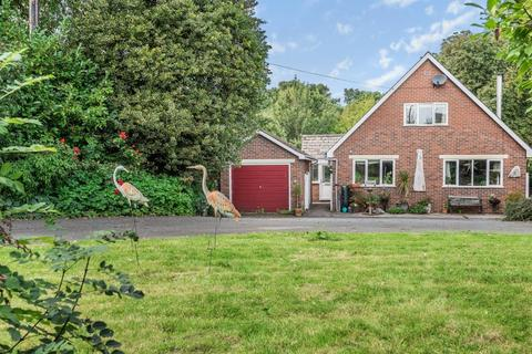 4 bedroom detached house for sale - Hay on Wye,  Hereford,  HR3