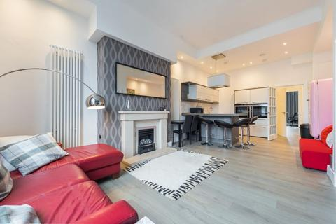 2 bedroom flat for sale - 124/36 Lothian Road, Edinburgh, EH3 9BG