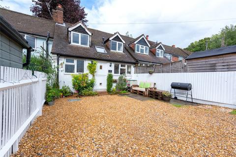 2 bedroom terraced house for sale - Sunnyside, Swan Street, Kingsclere, Newbury, RG20