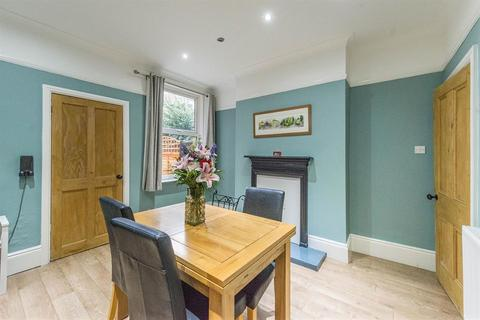 3 bedroom terraced house for sale - Machon Bank Road  , Sheffield