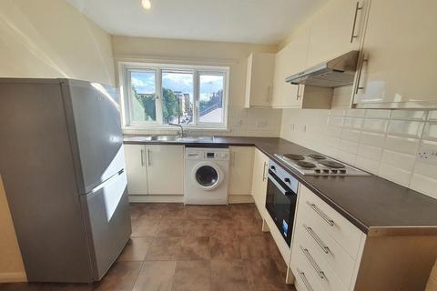3 bedroom flat to rent - Ambassador Square, Docklands, London, E14 9UX