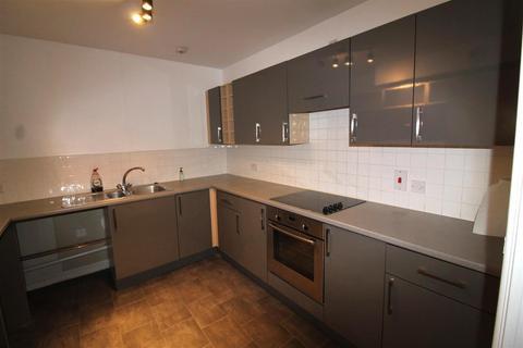 2 bedroom apartment to rent - West Cotton Close, Northampton
