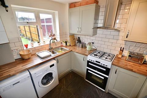 3 bedroom terraced house for sale - Olive Grove, Swindon
