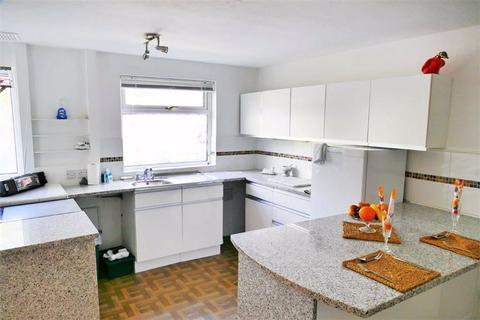 3 bedroom terraced house for sale - Ogilvie Square, Calne