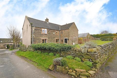 2 bedroom detached house for sale - Stubley Lane, Dronfield Woodhouse, Dronfield