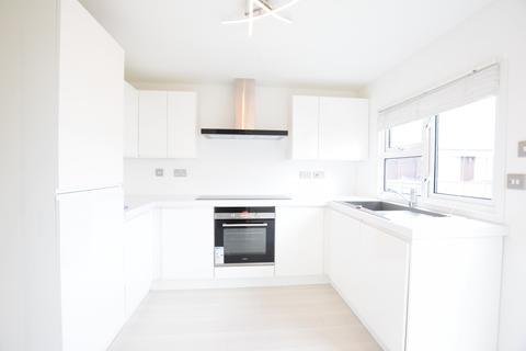 2 bedroom mobile home for sale - Mere Oak Park, Reading, Berkshire, RG7