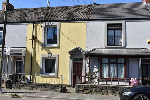 3 bedroom terraced house for sale - Bond Street, Swansea, City And County of Swansea. SA1 3TX