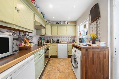 3 bedroom terraced house for sale - Simpson Street, SW11