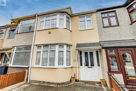 3 bedroom terraced house for sale - Temple Avenue, Dagenham, RM8