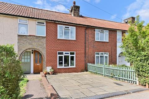 2 bedroom house for sale - Everdon Road, Barnes, SW13