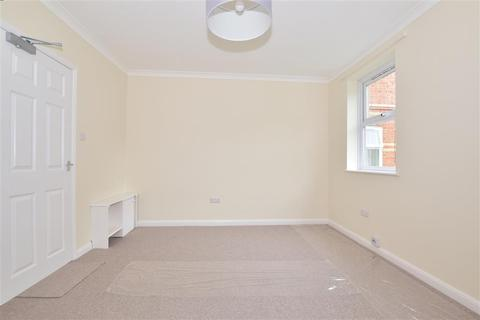 Studio for sale - The Drive, Tonbridge, Kent